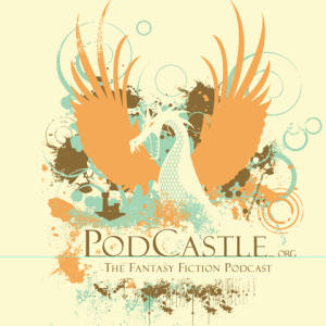 podcastle