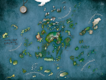map_of_earthsea
