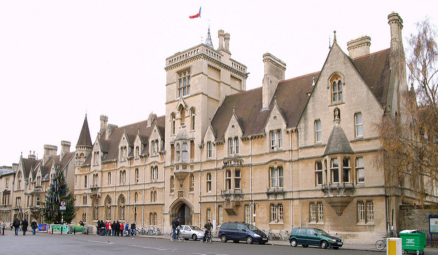 Balliol College.jpg